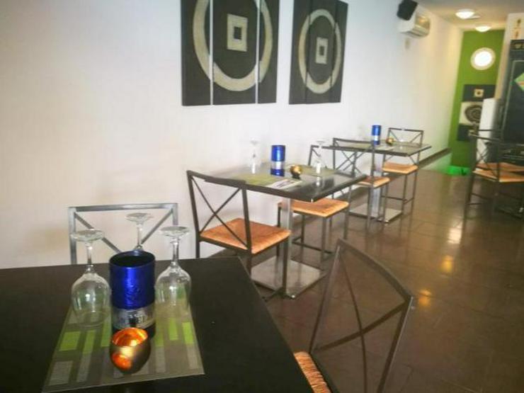 Bild 5: MIETE/TRASPASO: Restaurant in Santa Ponsa