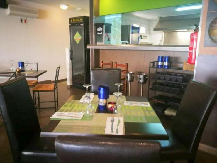 Bild 4: MIETE/TRASPASO: Restaurant in Santa Ponsa