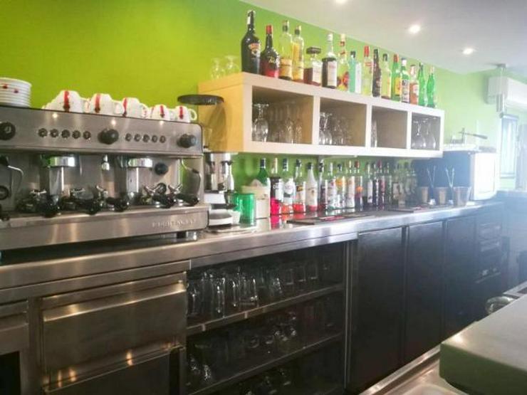 Bild 3: MIETE/TRASPASO: Restaurant in Santa Ponsa