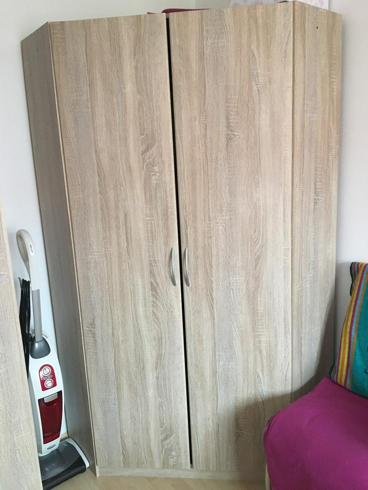 schlafzimmer schlafzimmer m bel deko bayern kleinanzeigen auf dem flohmarkt auf. Black Bedroom Furniture Sets. Home Design Ideas