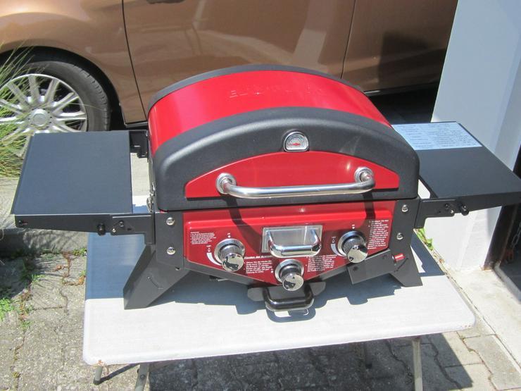 Tisch Für Gasgrill : Tisch gasgrill weber luxus grills lovely outdoor gas grill sets