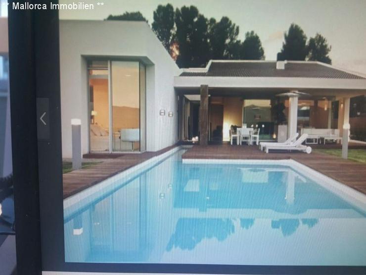 Rohbau Fur Ihr Haus Neubau Auf Mallorca In Sa Coma Auf Kleinanzeigen De