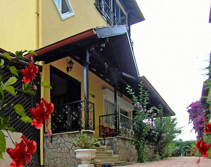 Bild 3: Landhaus - Villa in Alanya ( Türkei )