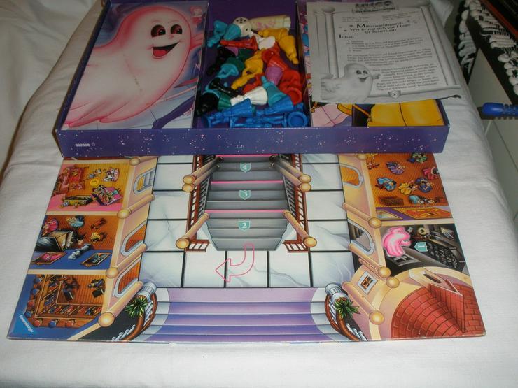 Kinderspiele diverse - Spielzeug für Babys - Bild 1