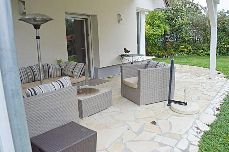Haus der Terrassen - Haus kaufen - Bild 1