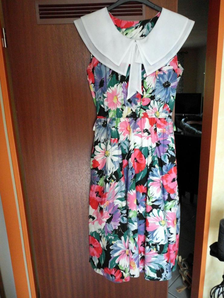 Kleid, Größe 40