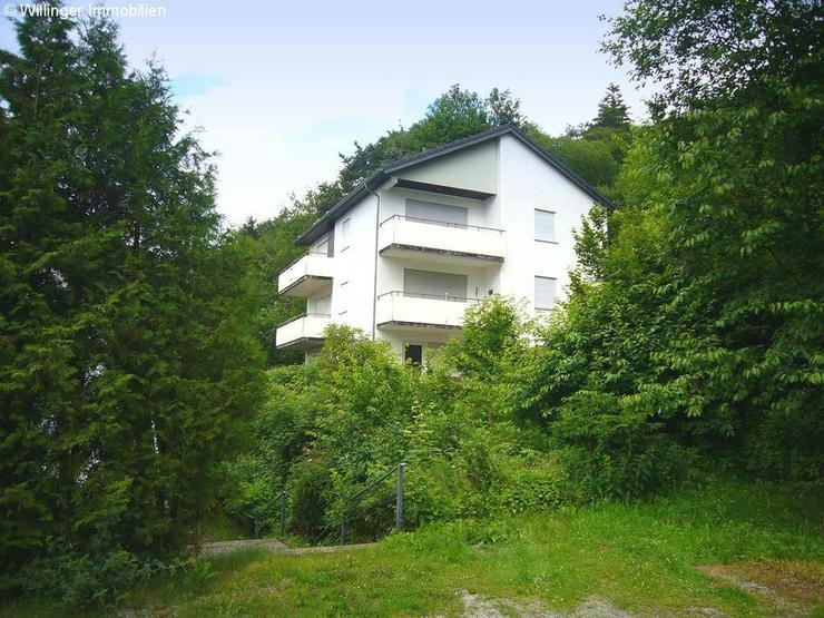 Bild 3: Wohnung in 34508 - Willingen (Upland)