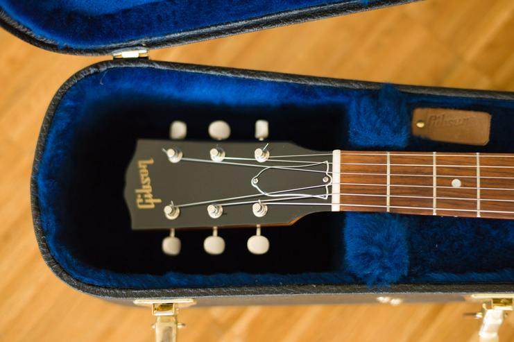 Bild 4: Gibson LG-2 American Eagle