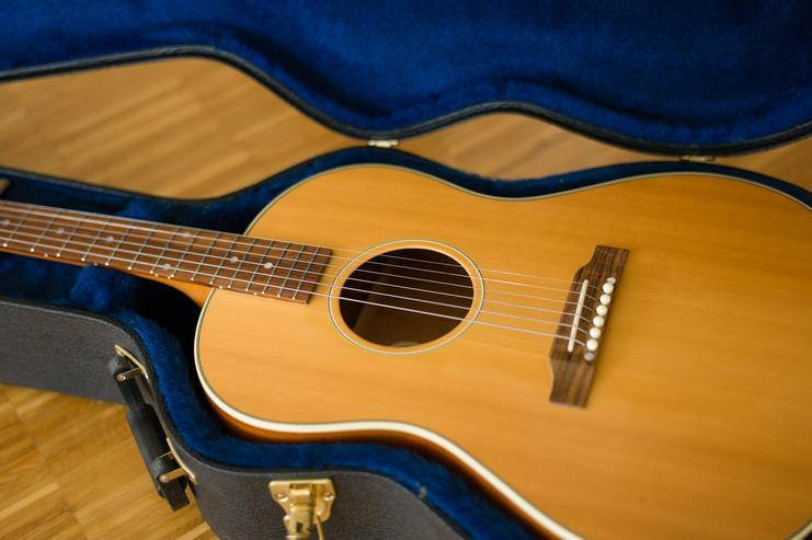 Bild 5: Gibson LG-2 American Eagle