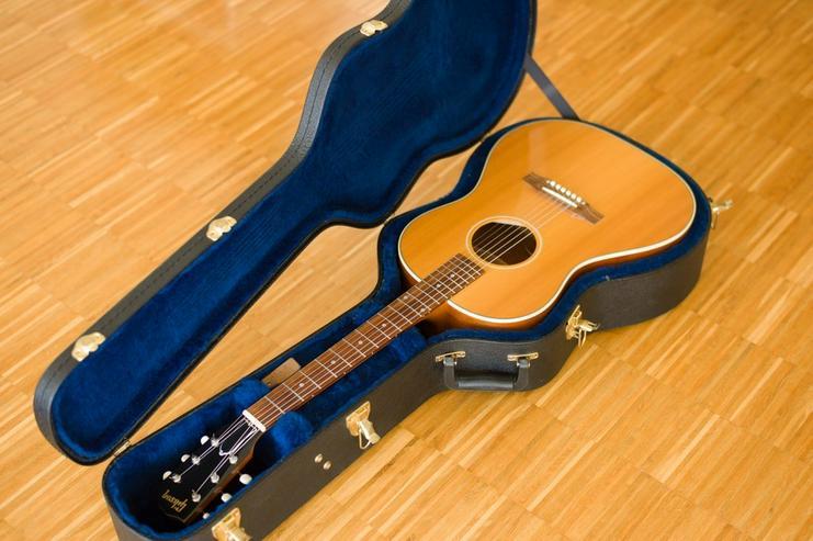 Bild 2: Gibson LG-2 American Eagle