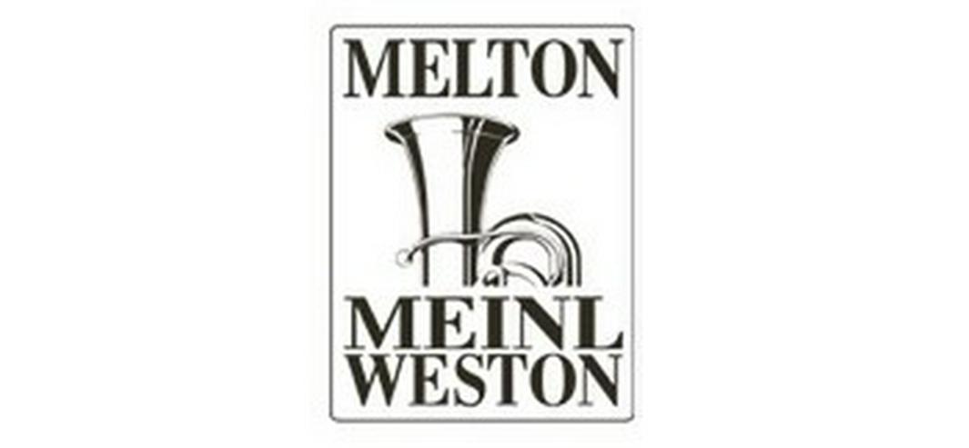 Bild 6: Melton Meisterwerk MWT24 Tenorhorn, NEUWARE