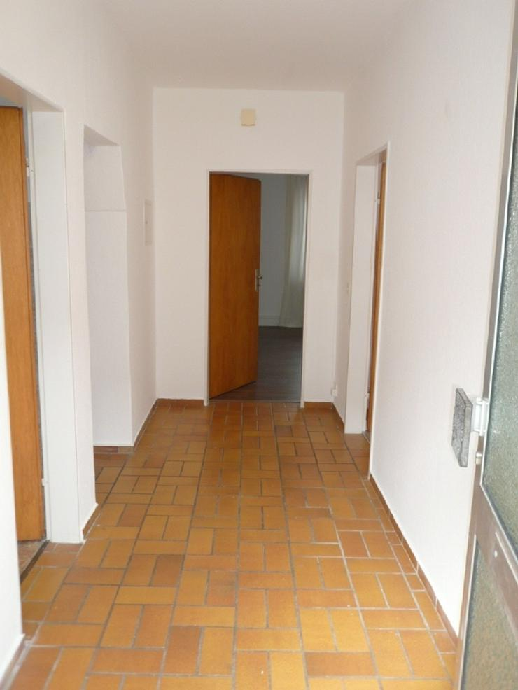 Bild 6: Renovierte Wohnung im Zentrum von Probsteierhagen