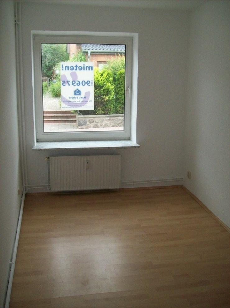 Bild 4: Renovierte Wohnung im Zentrum von Probsteierhagen
