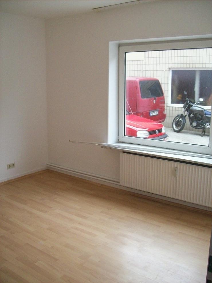 Bild 3: Renovierte Wohnung im Zentrum von Probsteierhagen
