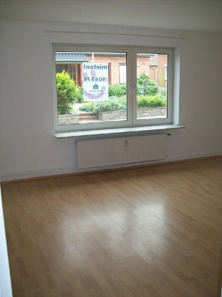 Bild 2: Renovierte Wohnung im Zentrum von Probsteierhagen