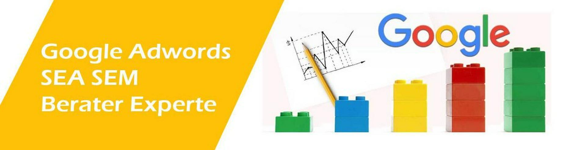 AdWords Agentur Hannover