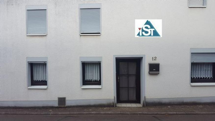 Bild 6: Einfamilienhaus, 85 qm Wfl., 322 qm GS, Garten