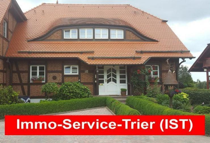 Einfamilienhaus, TOP-Zustand, einzigartiges GS - Haus kaufen - Bild 1