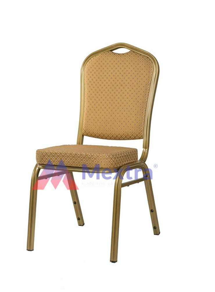 Bankettstühle ROCK - Stühle & Sitzbänke - Bild 1
