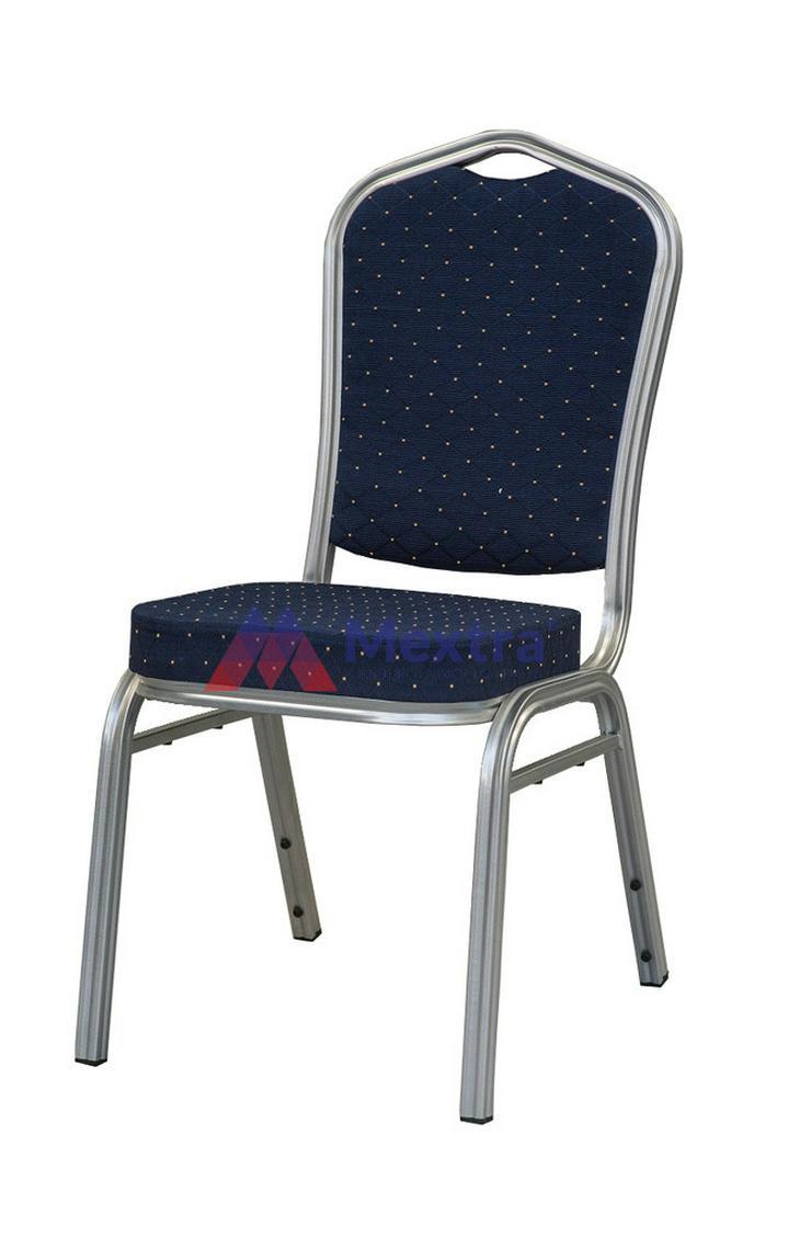 Bankettstühle BLUES