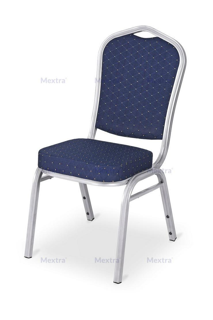Bankettstühle BLUES - Stühle & Sitzbänke - Bild 1