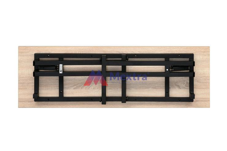 Banketttisch EC-L (120X45)