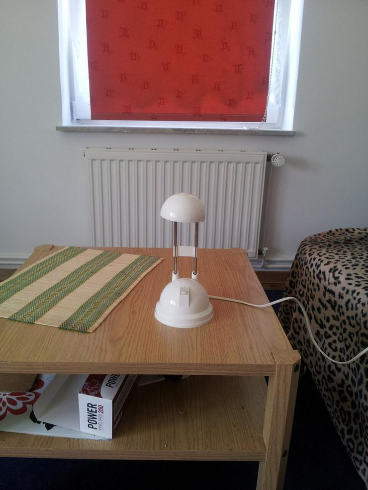 1   Lampe     Selbs Abholen - Weitere - Bild 1