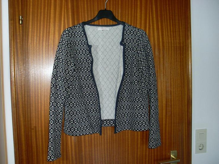 Bild 4: ESPRIT Damen  Blazer blau Gr. XL/44