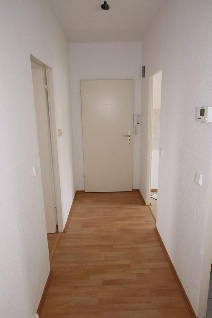 Bild 5: 3-Zimmer-Wohnung mit Balkon im 2. OG in Belgern