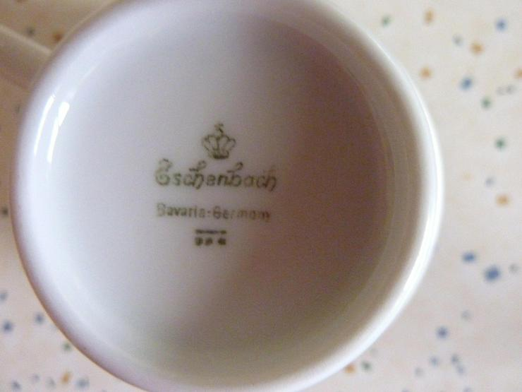 Bild 3: Kaffee-Service für 12 Personen