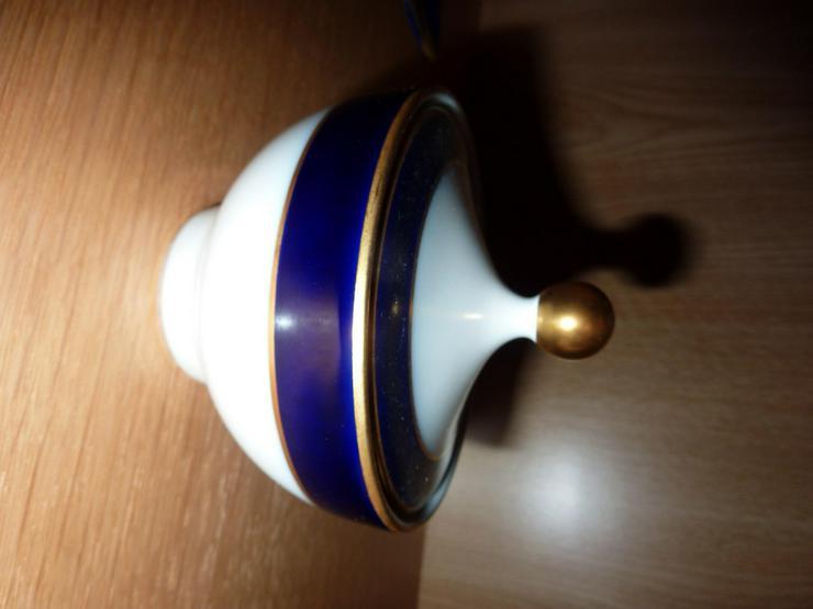 Bild 5: Kaffee-Service für 12 Personen