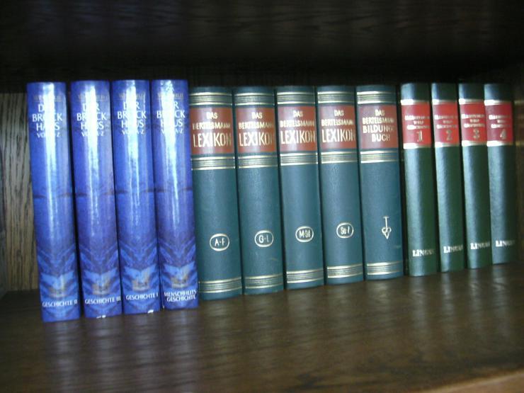 Duden Lexikon Wörterbuch Syonyme - BIS 30.09.