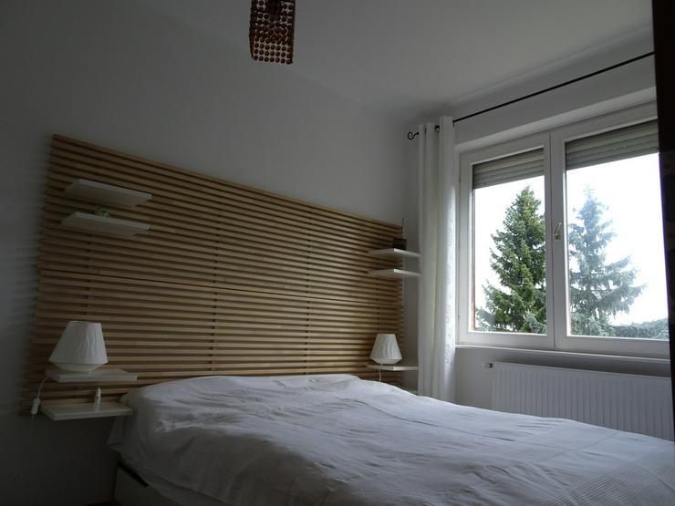 Ungarn/Budapest 12.Bezirk. Wohnung /Aussicht ! - Wohnung kaufen - Bild 3