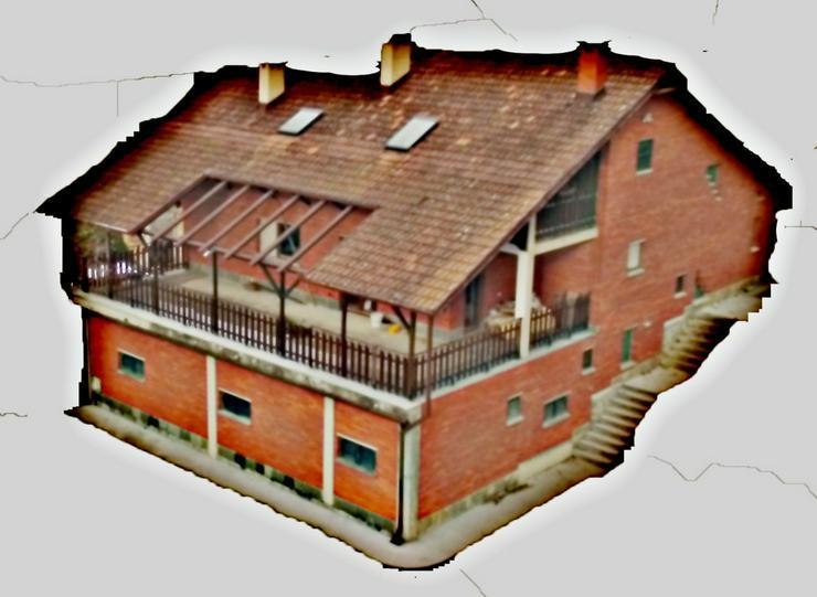 Bild 2: Haus zu verkaufen
