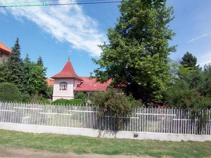 Bild 4: Villa in Strandnähe
