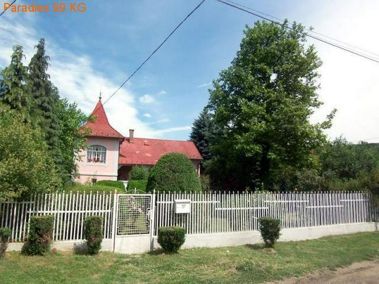 Bild 3: Villa in Strandnähe