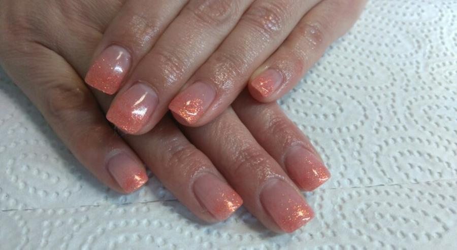 Bild 5: Ly Nails Nagelstudio & Fußpflege