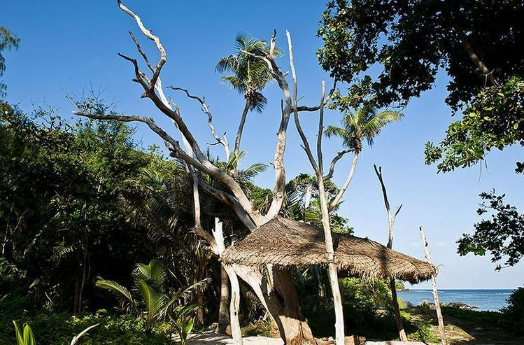 Bild 11: Yachturlaub Seychellen Nov 2019