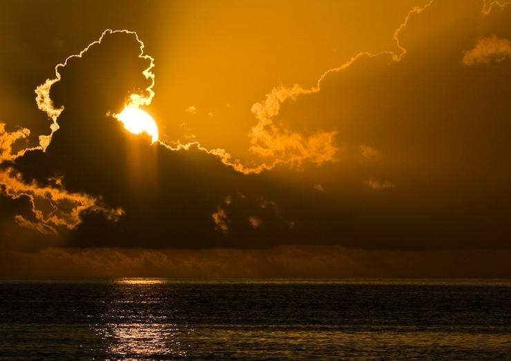 Yachturlaub Seychellen Nov 2019 - Weitere - Bild 3