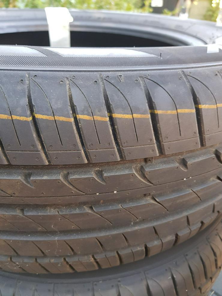 Bild 6: 4 Reifen Hankook Ventus Prime2 225/60 R17 99H