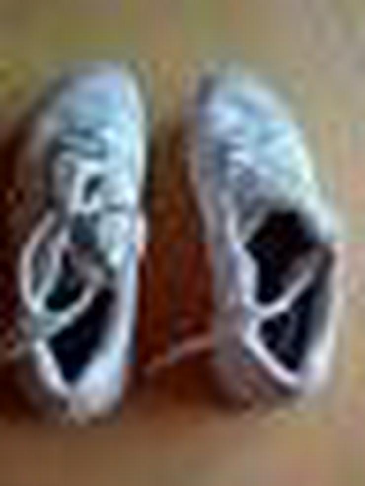 Tennishallenschuhe, Adidas