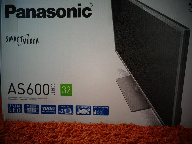 Bild 2: Panasonic zu verkaufen