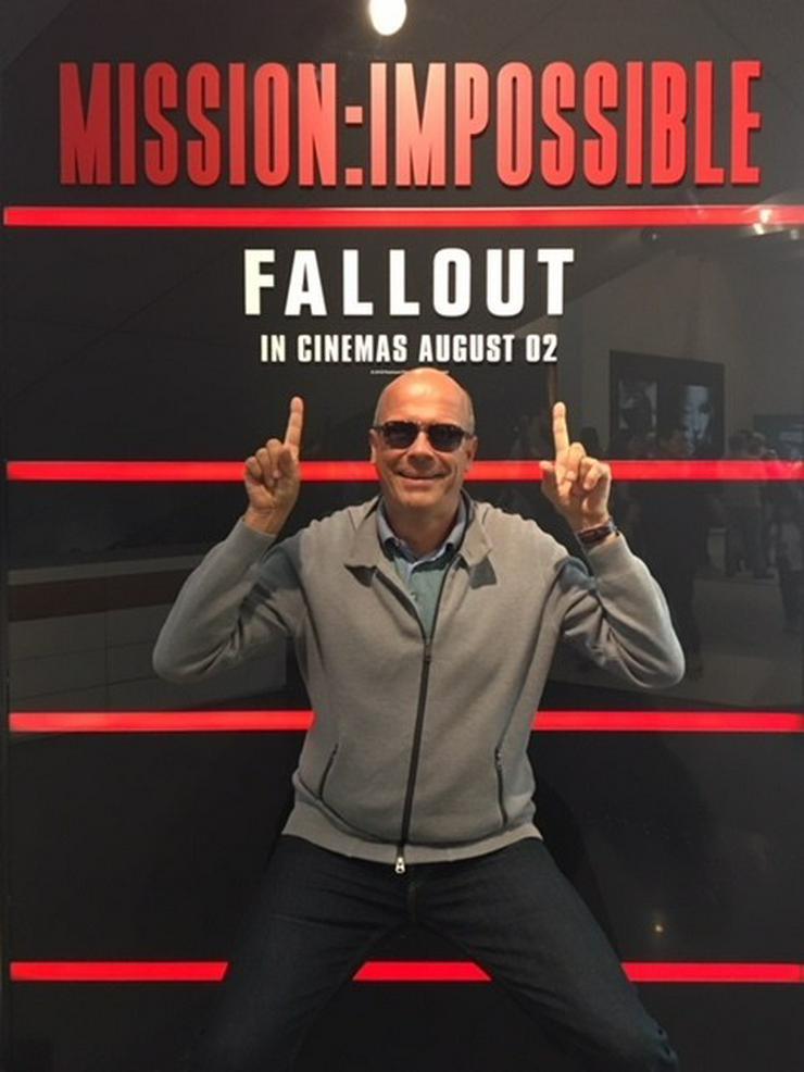 Mission Possible: Unbeschwert Urlaub geniesen!