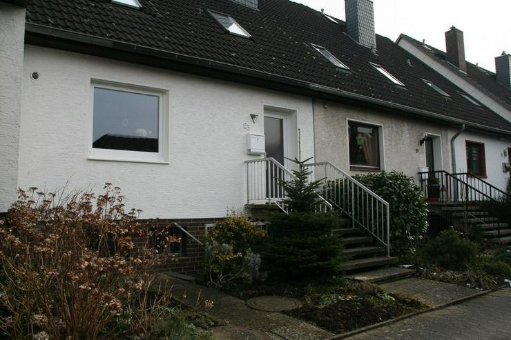 Bild 2: Laatzen-Grasdorf ... Eine Perle Zum Verlieben ... !!!