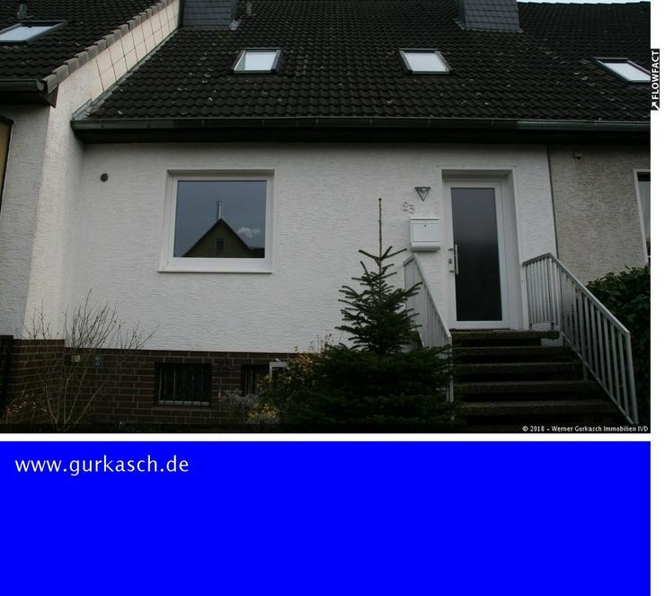 Laatzen-Grasdorf ... Eine Perle Zum Verlieben ... !!!