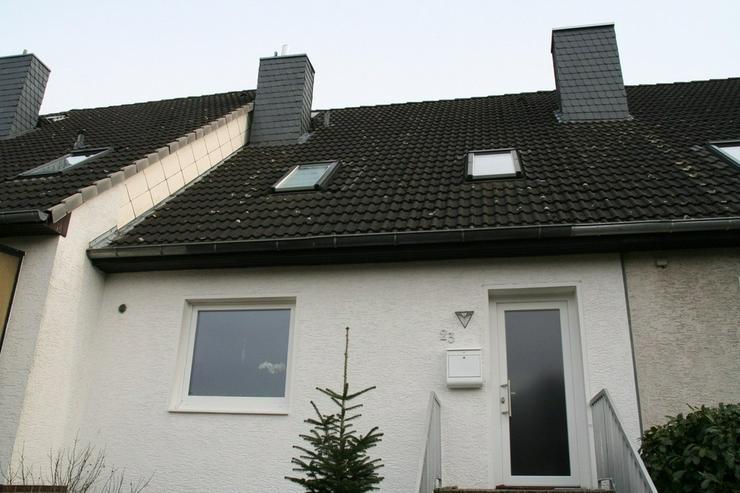 Bild 3: Laatzen-Grasdorf ... Eine Perle Zum Verlieben ... !!!