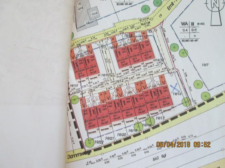 Bild 4: Bauplatz in Murrhardt 89 Euro pro qm