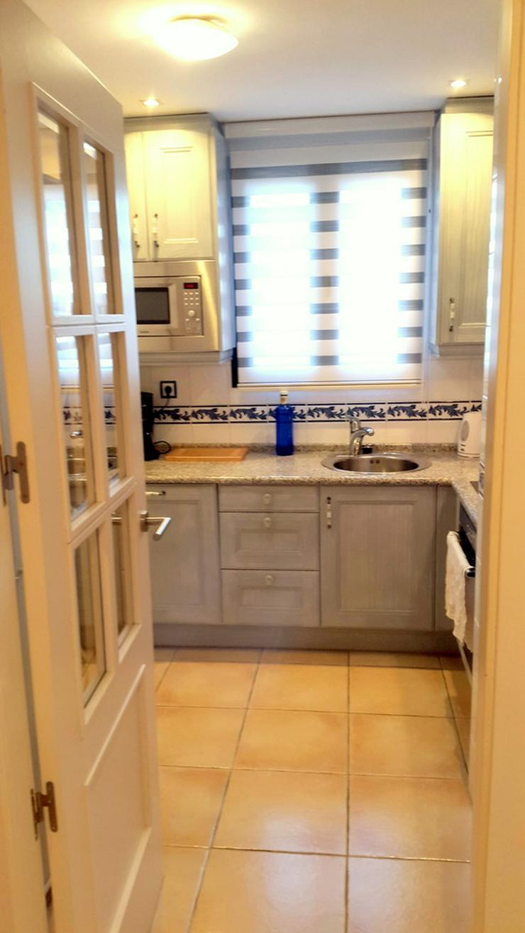 Bild 3: Apartment in luxuriöser Wohnanlage auf Mallorca