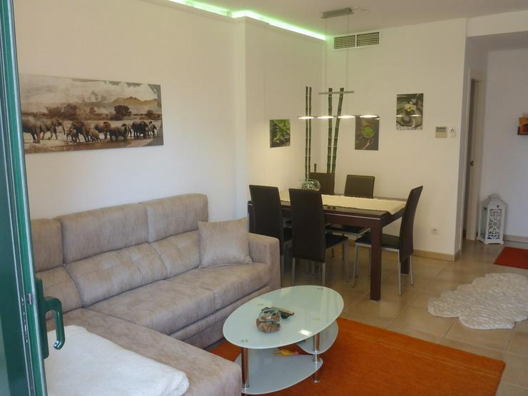 Bild 5: Apartment in luxuriöser Wohnanlage auf Mallorca