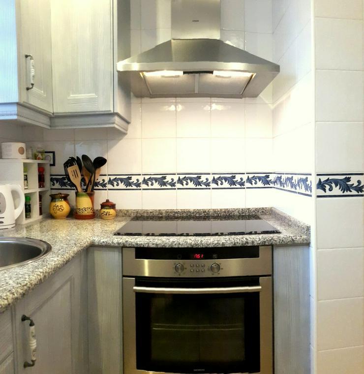 Bild 4: Apartment in luxuriöser Wohnanlage auf Mallorca